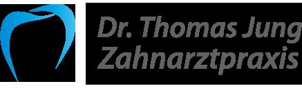 Zahnarzt Dr. Thomas Jung